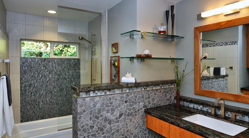 2012-01-11b San Diego bathroom remodel