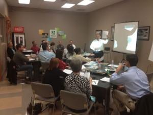 lars remodeling trust seminar 2