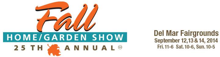 25th-Annual-Fall-Home-Garden_Show