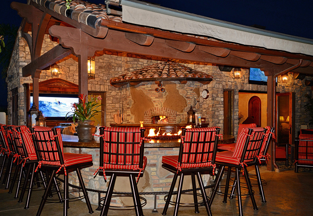 outdoor-entertaining-area